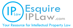 EsquireIPLaw Logo
